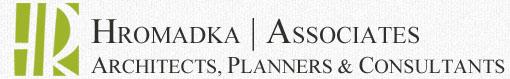 Hromadka | Associates